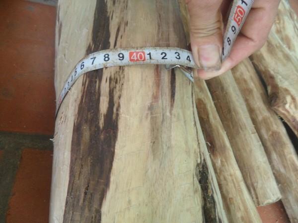 bán sập gỗ sưa mới về